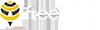 freebees-logo-blanc