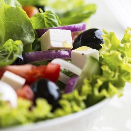 salade-repas