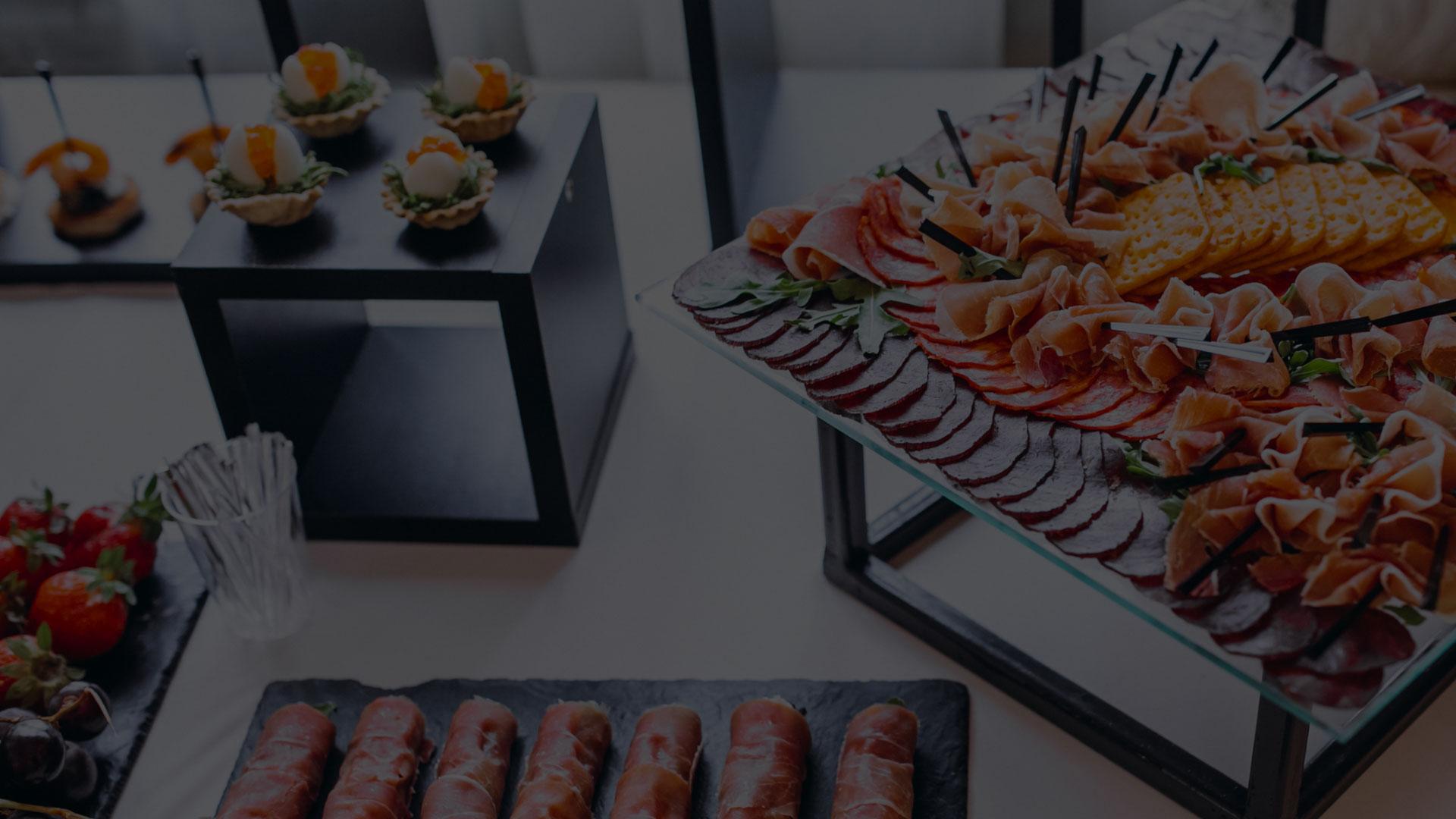 slider-buffet-froid