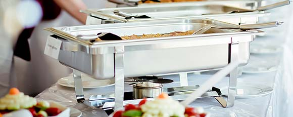 services-buffet-chaud-2